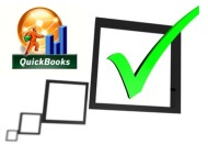 itemsenquickbooks