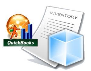 inventarioquickbooks