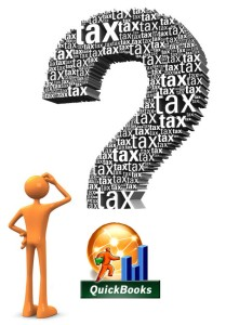 ImpuestosconQuickbooksenEspanol