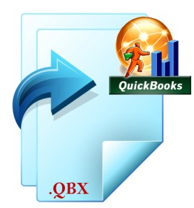 CopiaContable_QuickbooksenEspanol
