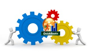 IntegracionQuickBooks_QuickBooksenespanol