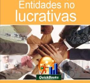 QuickbooksSinFinesdeLucro_QuickbooksenEspanol