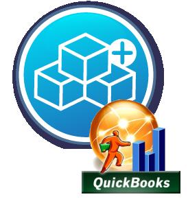 ajustedeinventarioQuickbooks_Quickbooksenespanol