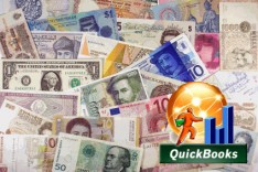 MultiMoneda_QuickBooksenEspanol