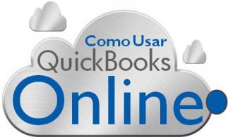 ComoUsarQuickBooksOnline