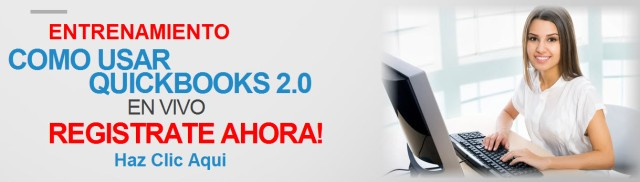ComoUsarQuickBooks_2