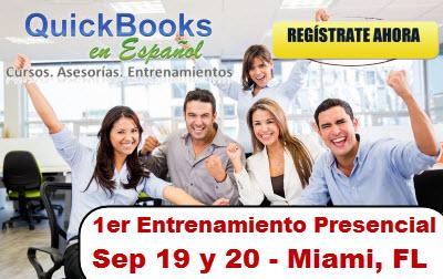 Banner_Entrenamiento_QuickBooksenEspanol