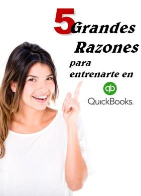 Entrenamiento_QuickBooksenEspanol