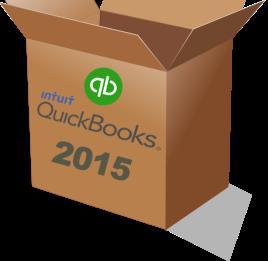 QuickBooks2015_QuickBooksenEspanol