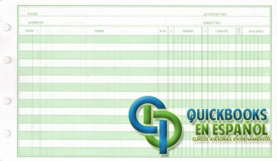 entradascontables_QuickBooksenEspanol