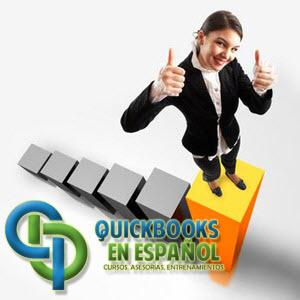 Exito con QuickBooks_Quickbooksenespanol
