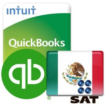 QuickBooks_Mexico_QuickBooksEnEspanol