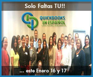 Grupo Seminario (Blog) (QB)