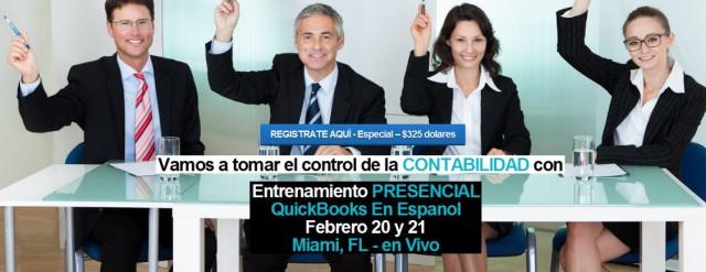 EntrenamientoPresencialQuickBooks_Feb20y21