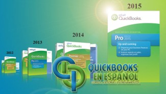 QuickBooksVersiones_QuickBooksEnEspanol