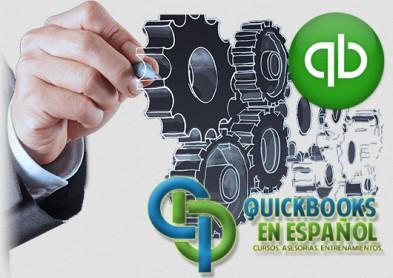 QuickBooksCentros_QuickBooksEnEspanol