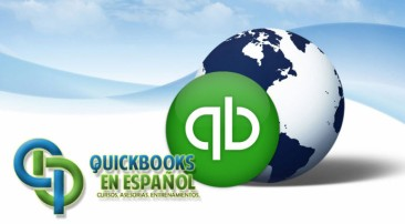QuickBooksCompatible_Quickbooksenespanol