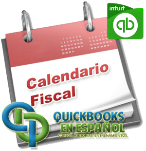 calendariofical_quickbooksenespanol