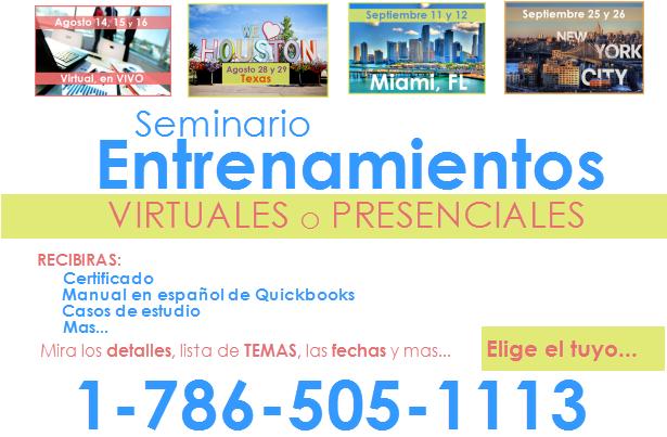 Foto para Blog_Seminarios