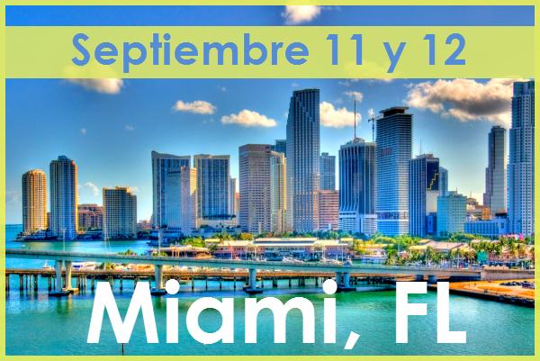 Foto para Miami