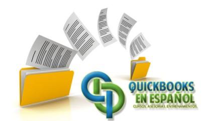 backup_QuickBooksEnEspanol