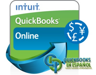 QuickBooksOnline_multimoneda_QuickBooksEnEspanol