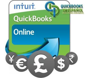 QuickBooksOnlinemultimoneda_QuickBooksEnEspanol