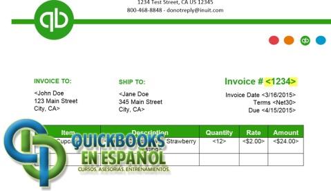 DisenoFacturacion_QBO_QuickBooksEnEspanol