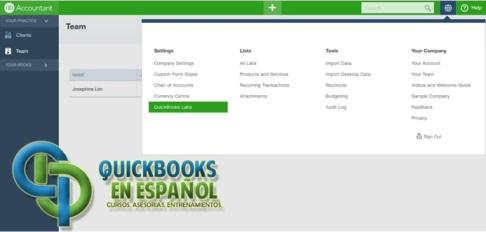 EstiloFacturacion_QBO_QuickBooksEnEspanol