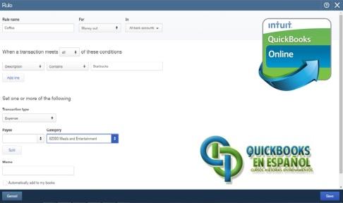 QBO_Banco_QuickBooksEnEspanol