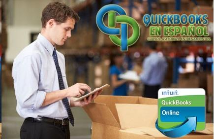 QBO_Inventario_QuickBooksEnEspanol