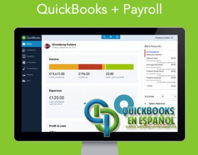 Quickbooks_payroll_nomina