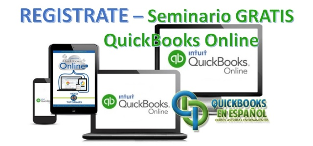 SeminarioGratisQuickBooksOnline_QBO_QuickBooksEnEspanol