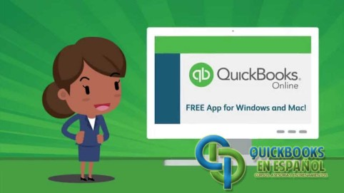 AplicaciondeWindows_QBO_QuickBooksEnEspanol