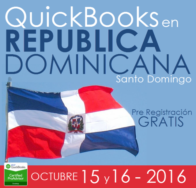 Banner Republica Dominicana