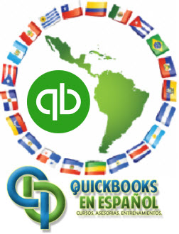 NumeroIdentificacion_QuickBooks_QuickBooksEnEspanol