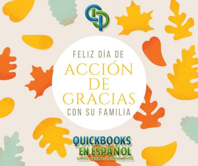 happythanksgiving_felizdiaacciondegracias_quickbooksenespanol
