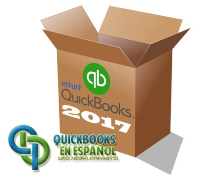 quickbooks2017_quickbooksenespanol
