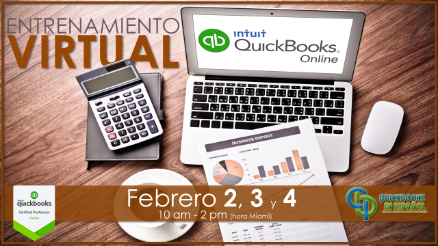 banner-seminario-virtual-qbo