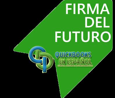firmadelfuturo_quickbooksenespanol
