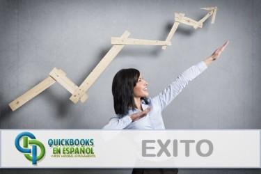 bigstock-Concept-Successful-business-t-80533502