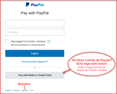 Boton de pago con tarjeta 1