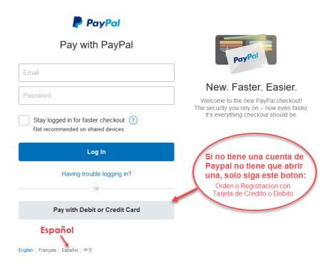 Boton de pago con tarjeta 2