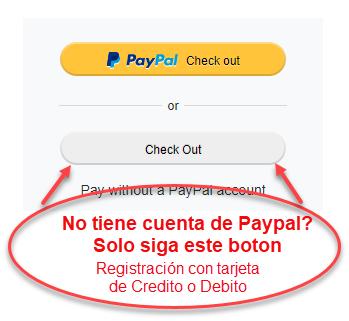 Boton de pago con tarjeta 3